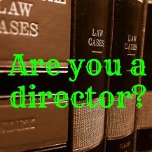 directorship